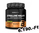 Citrulline Malate 300 g Lime